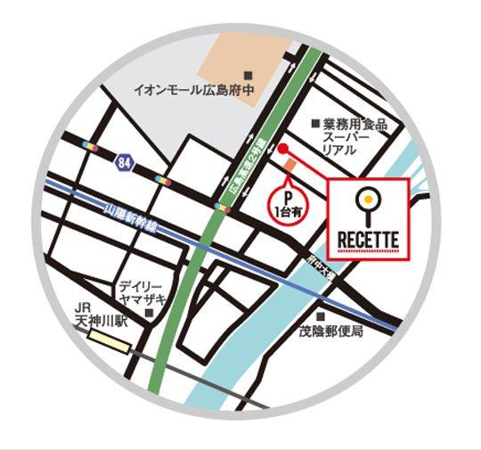 shop_map2